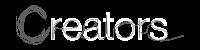 titel_creators